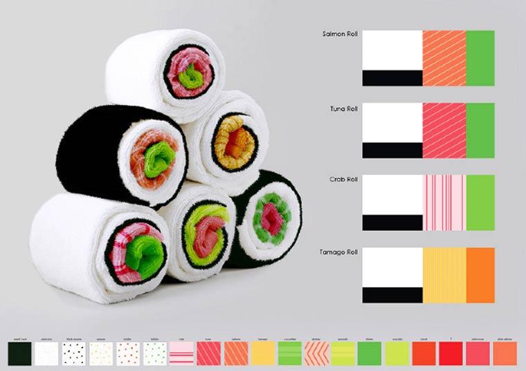 Sushi-Towels-3