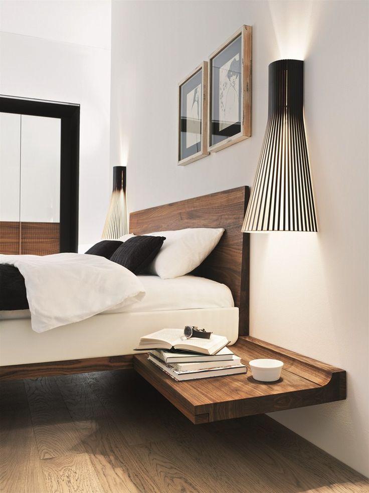 bedroom lighting 2