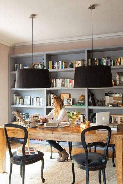 diningroom lamp 3