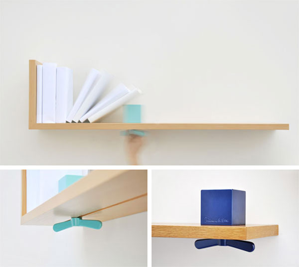 hold-on-tight-bookshelf