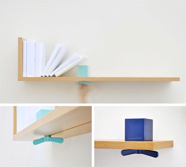 hold-on-tight-bookshelf