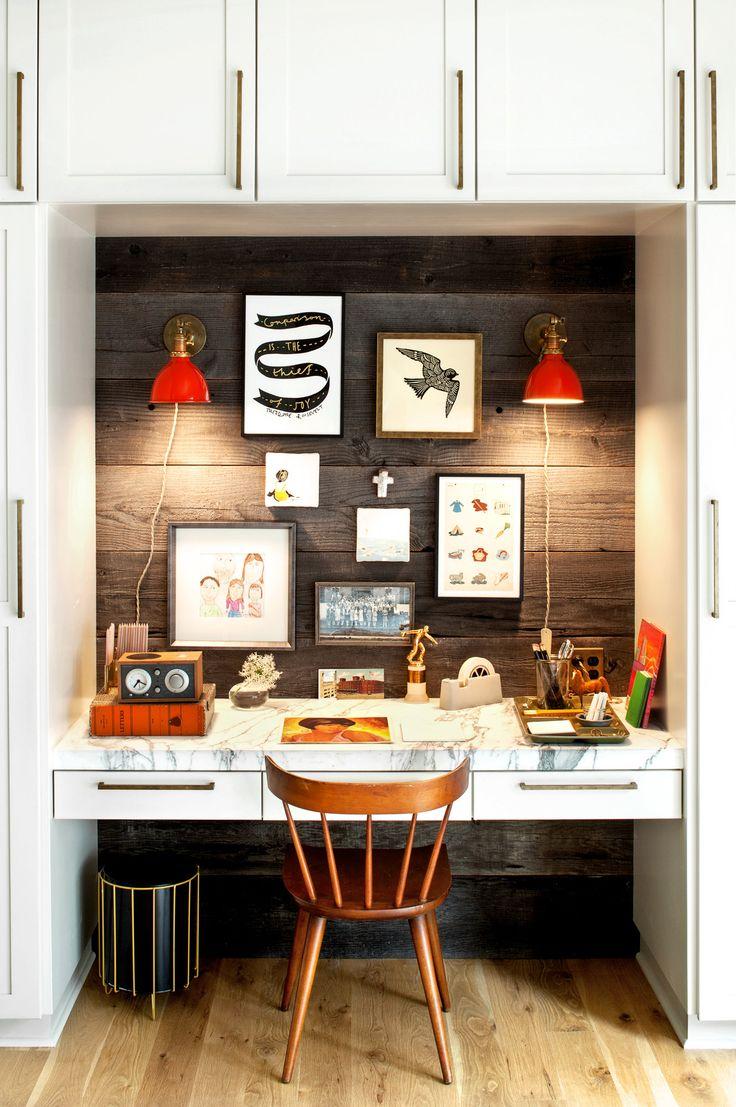 home office lighting 3