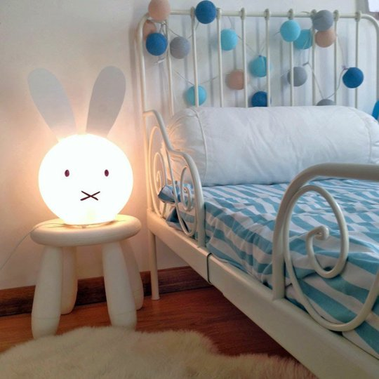 kids room lighting