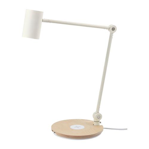riggad-lamp 1