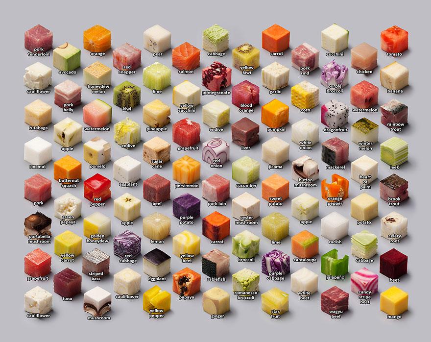 food-cubes-1