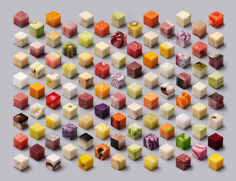 food_cubes_2