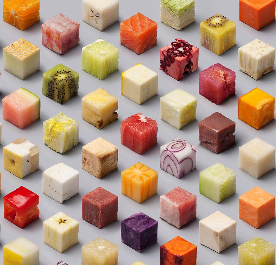 food_cubes_3