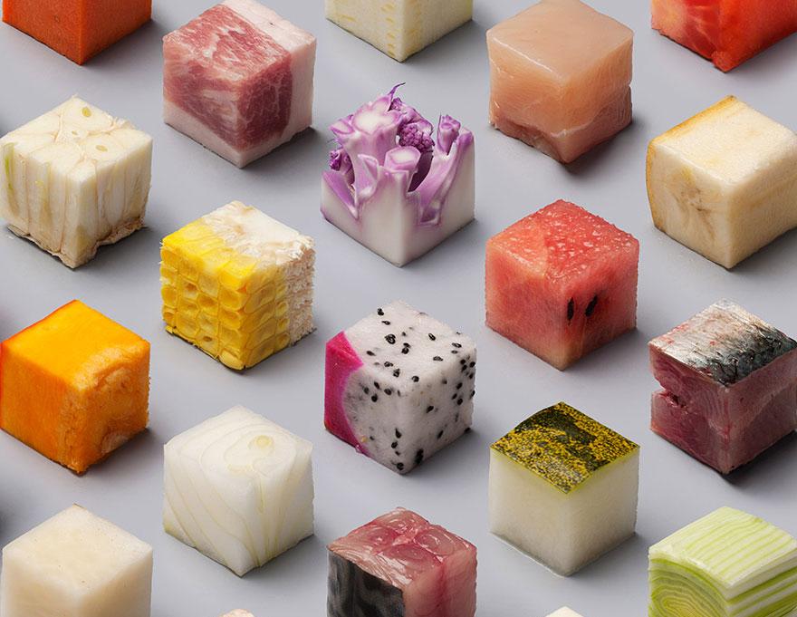 food_cubes_4
