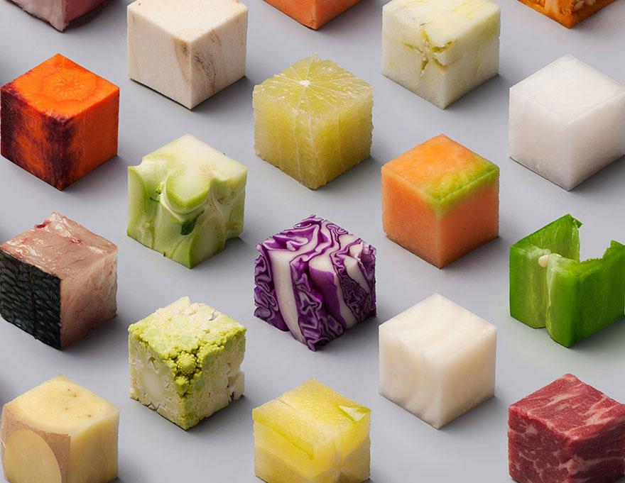 food_cubes_5