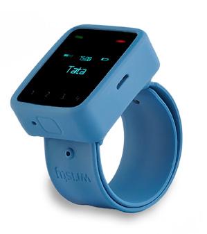 wristy-3