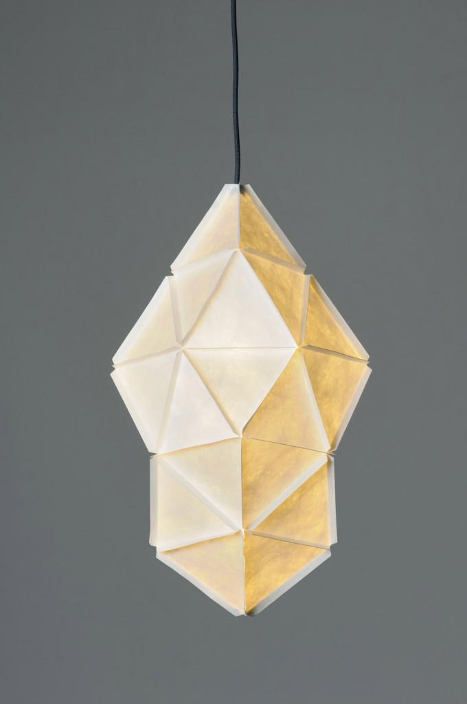 Kogi Lamps