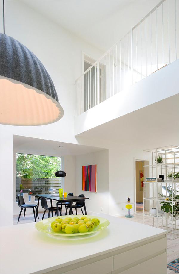 container house inspiration. Black Bedroom Furniture Sets. Home Design Ideas