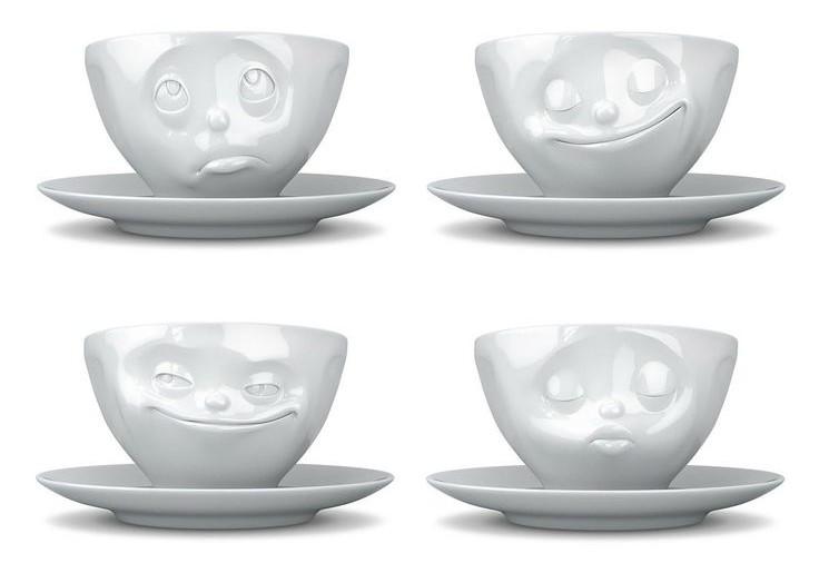 tassen cups and bowls. Black Bedroom Furniture Sets. Home Design Ideas