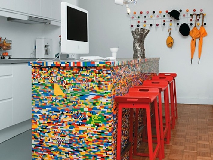 lego kitchen accessories lego for home gadgets 3712