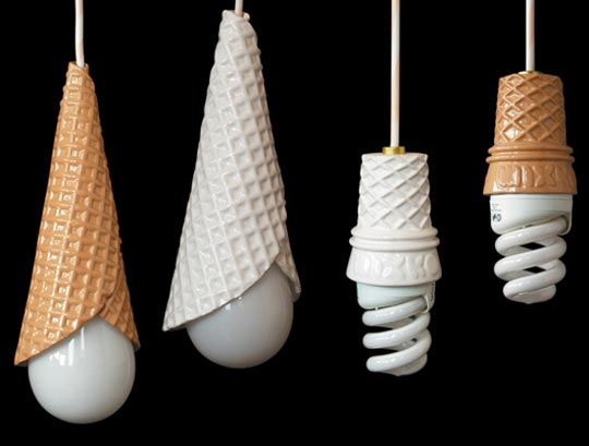 Funny Lamps funny lamps archives - off some design