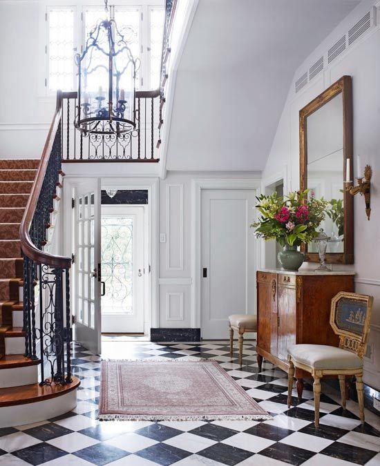 Chic Home Lighting Ideas: Tips For Interior Lighting Design